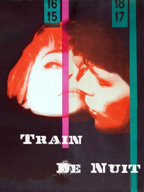 Train de nuit | Kawalerowicz, Jerzy (Réalisateur)
