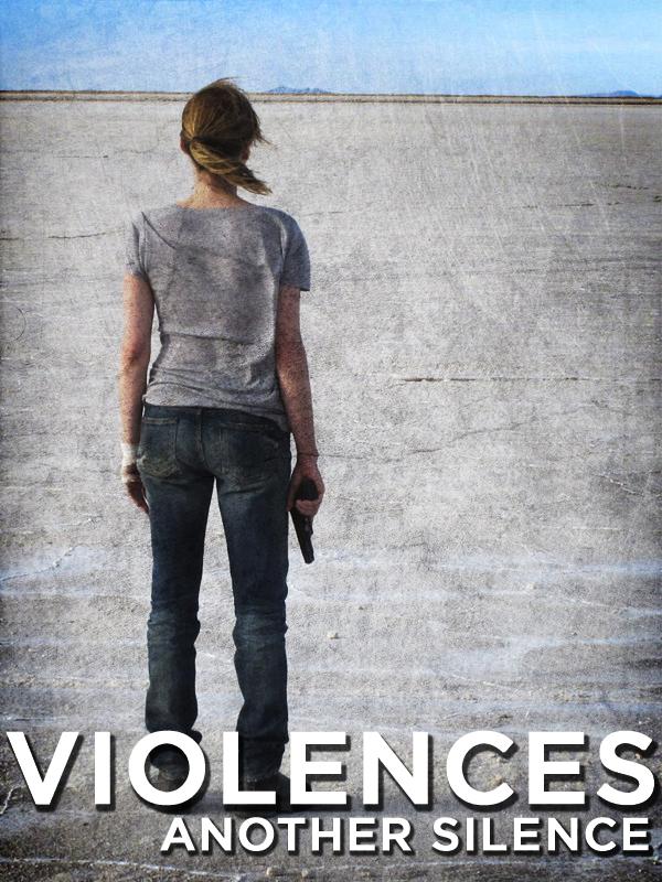 Violences | Amigorena, Santiago (Réalisateur)