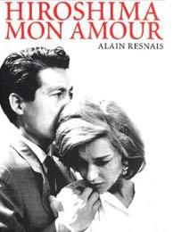 Hiroshima mon amour | Resnais, Alain (Réalisateur)
