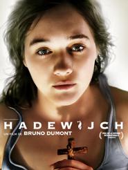 Hadewijch | Dumont, Bruno (Réalisateur)
