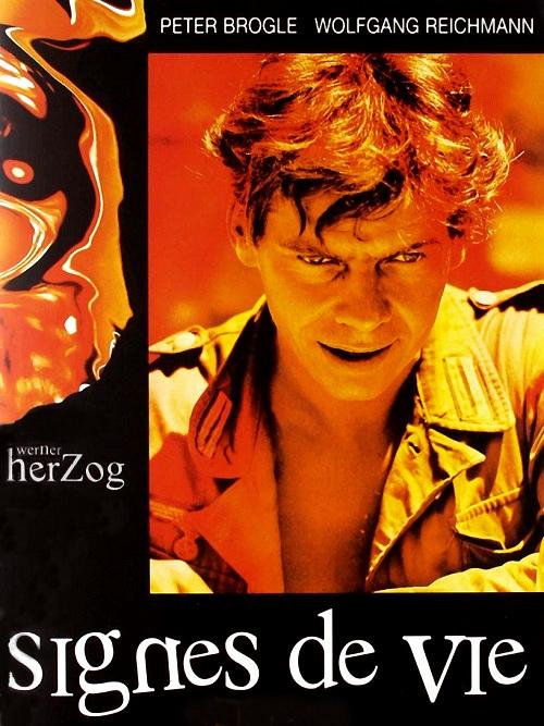 Signes de Vie | Herzog, Werner (Réalisateur)