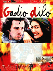 Gadjo Dilo | Gatlif, Tony (Réalisateur)