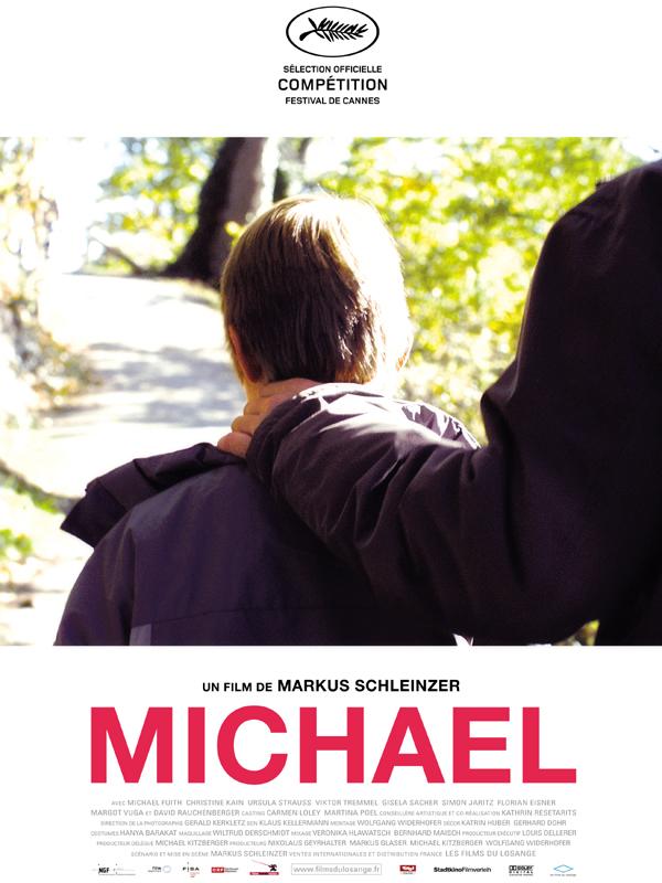 "Afficher ""Michael"""