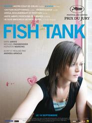 Fish Tank | Arnold, Andrea (Réalisateur)