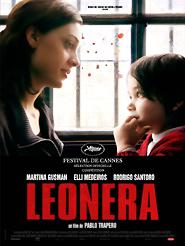 Leonera | Trapero, Pablo (Réalisateur)