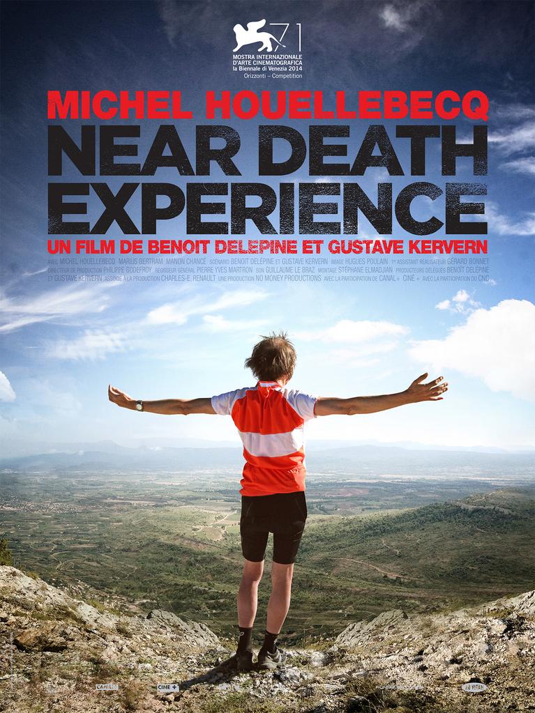 Near Death Experience | Delépine, Benoît (Réalisateur)