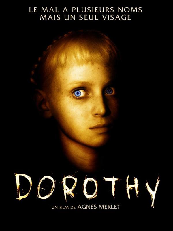 Dorothy | Merlet, Agnès (Réalisateur)