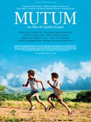 Mutum | Kogut, Sandra (Réalisateur)
