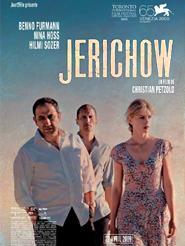 Jerichow | Petzold, Christian (Réalisateur)