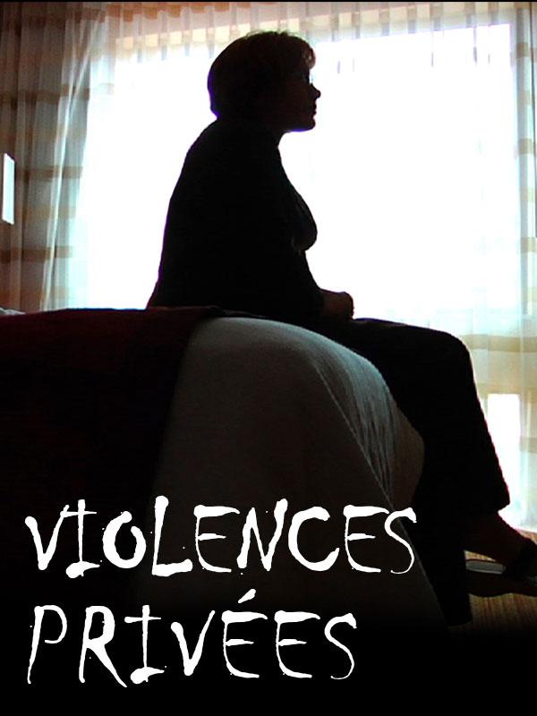 Violences privées | Hill, Cynthia (Réalisateur)