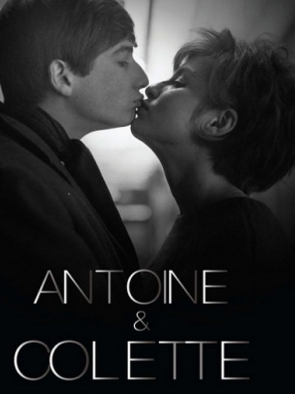 Antoine et Colette | Truffaut, François (Réalisateur)