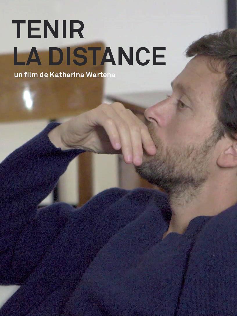 Tenir la distance | Wartena, Katharina (Réalisateur)