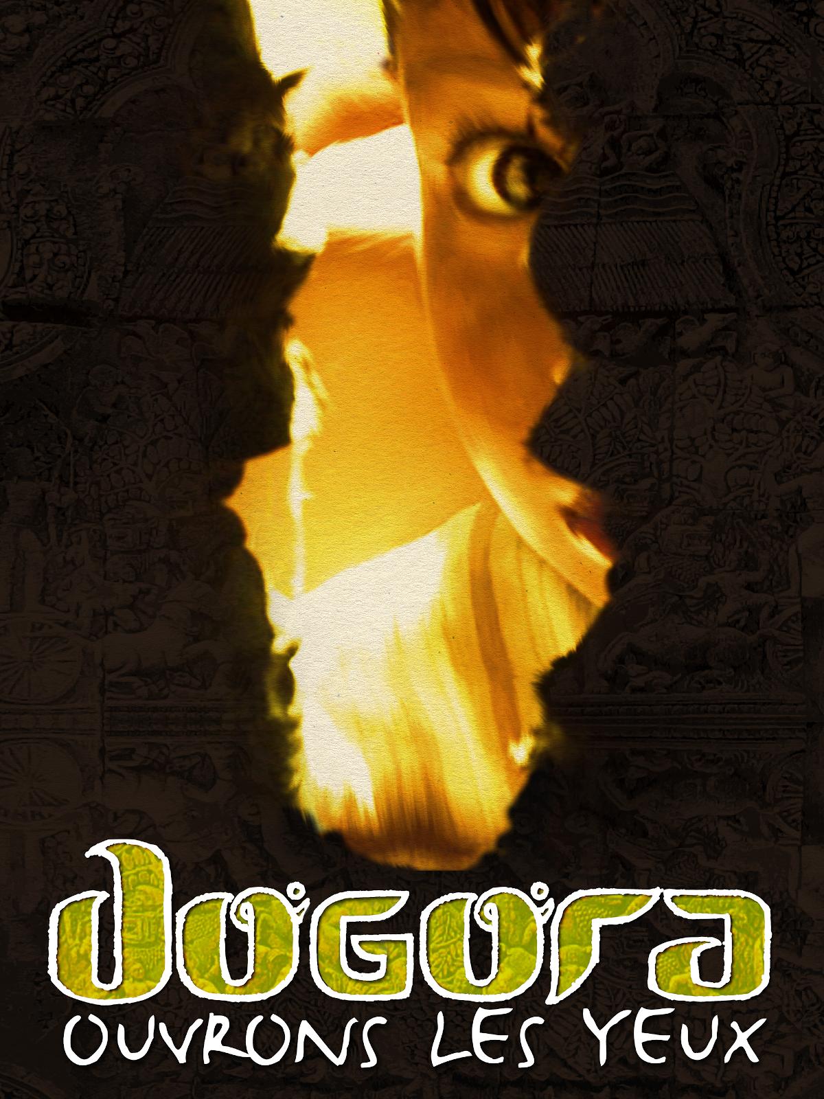 Dogora : Ouvrons les yeux | Leconte, Patrice (Réalisateur)