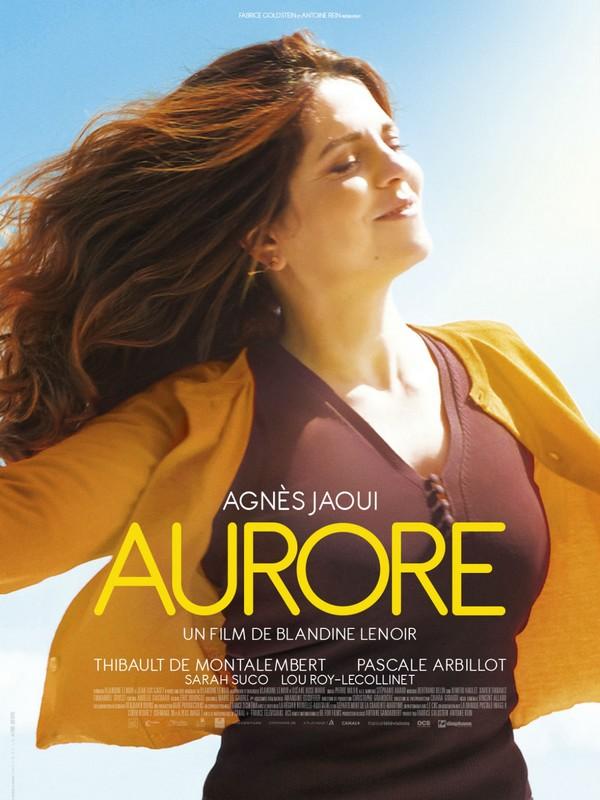 Aurore | Lenoir, Blandine (Réalisateur)