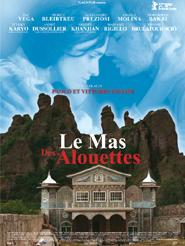 Le Mas des Alouettes | Taviani, Paolo (Réalisateur)