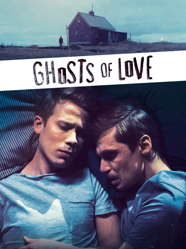 Ghosts of Love |