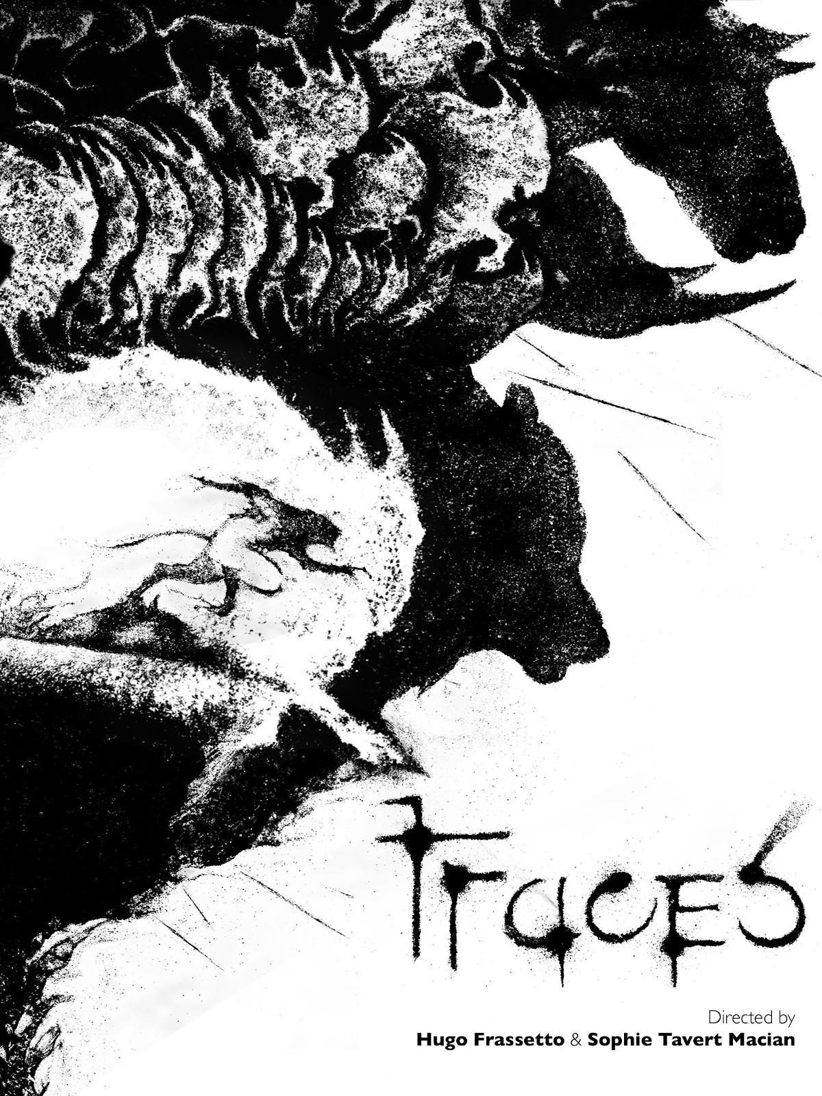 Traces   Tavert Macian, Sophie (Réalisateur)