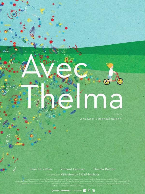 "Afficher ""Avec Thelma"""
