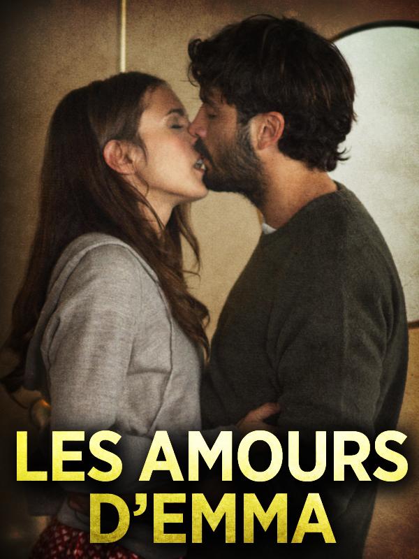 Les amours d'Emma | Pérez Toledo, Roberto (Réalisateur)