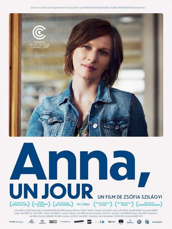 "Afficher ""Anna, un jour"""
