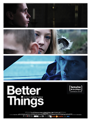 "Afficher ""Better Things"""