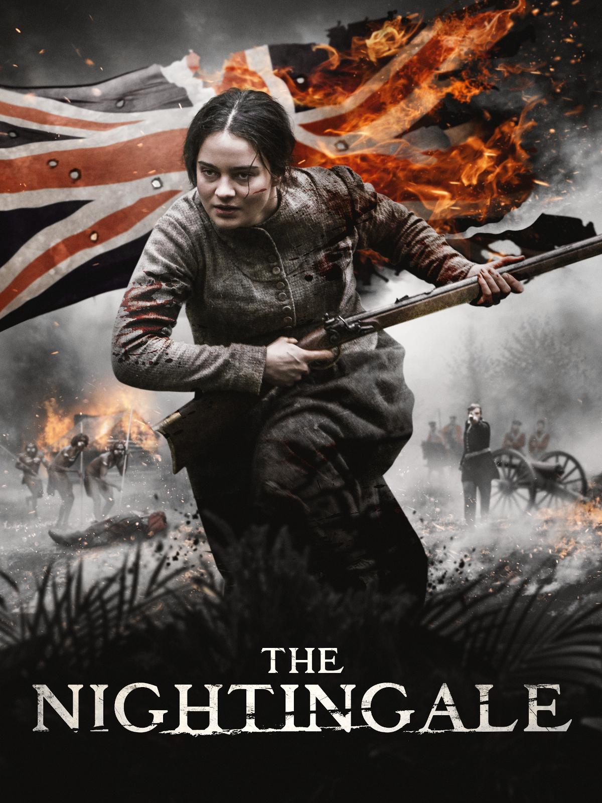 The Nightingale | Kent, Jennifer (Réalisateur)