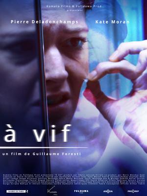 A vif | Foresti, Guillaume (Réalisateur)