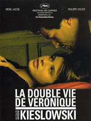La Double vie de Véronique | Kieslowski, Krzysztof (Réalisateur)
