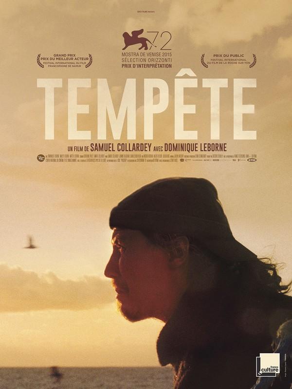 Tempête | Collardey, Samuel (Réalisateur)