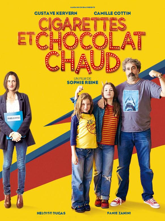 Cigarettes et chocolat chaud - h::ArteVOD_324