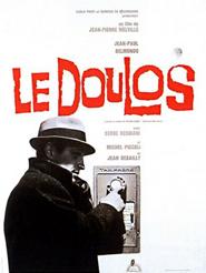 Le Doulos | Melville, Jean-Pierre (Réalisateur)
