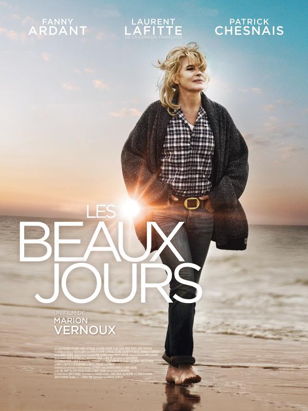 Les Beaux jours | Vernoux, Marion (Réalisateur)