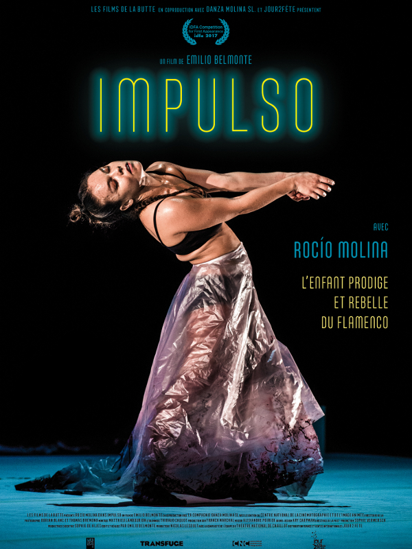 Impulso | Belmonte, Emilio (Réalisateur)