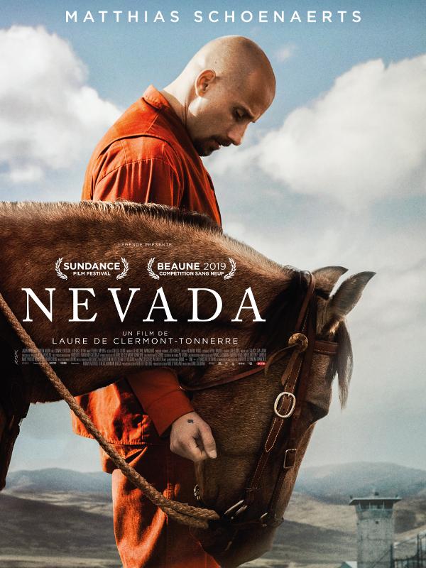 Nevada | de Clermont-Tonnerre, Laure (Réalisateur)