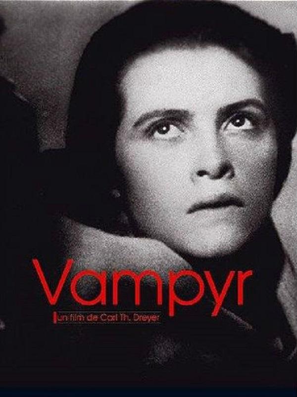 """Afficher """"Vampyr"""""""