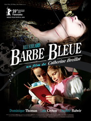 Barbe Bleue | Breillat, Catherine (Réalisateur)