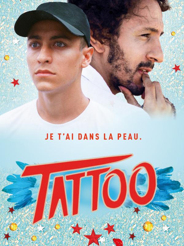 Tattoo |