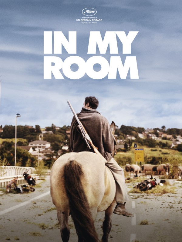 "Afficher ""In My Room"""
