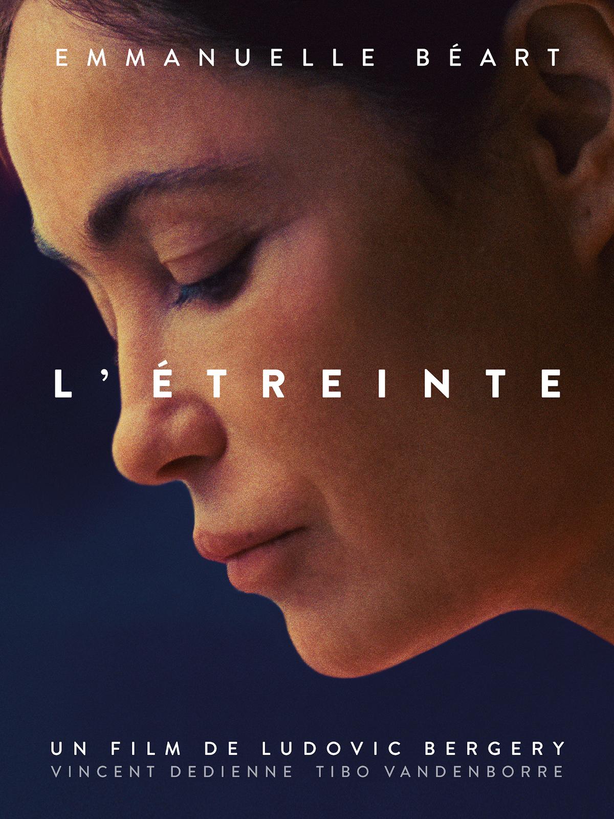 L'Étreinte | Bergery, Ludovic (Réalisateur)