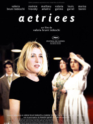 "Afficher ""Actrices"""