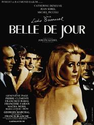 Belle de jour | Buñuel, Luis (Réalisateur)