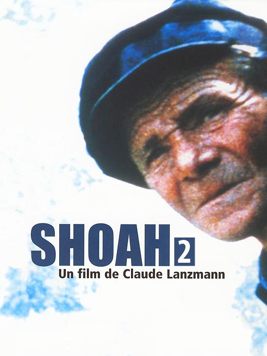 Shoah - Première époque - Partie 2 | Lanzmann, Claude (Réalisateur)