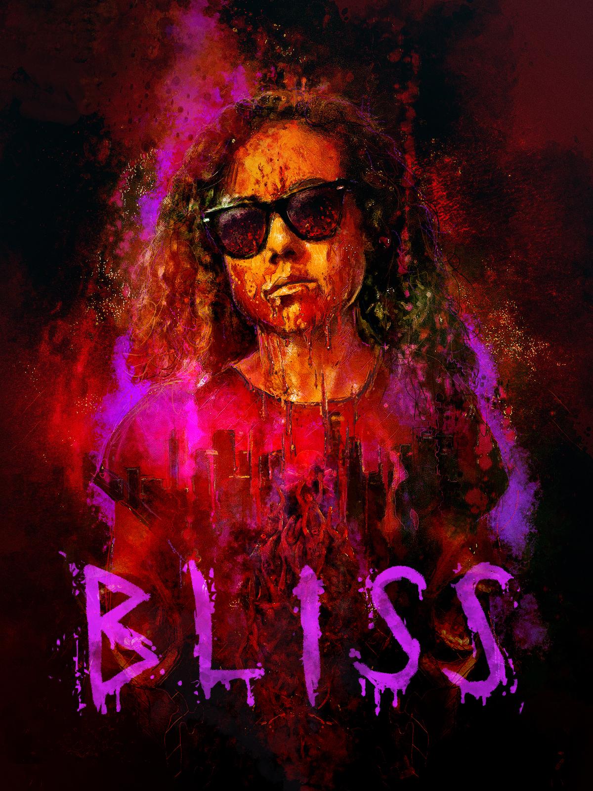 Bliss | Begos, Joe (Réalisateur)