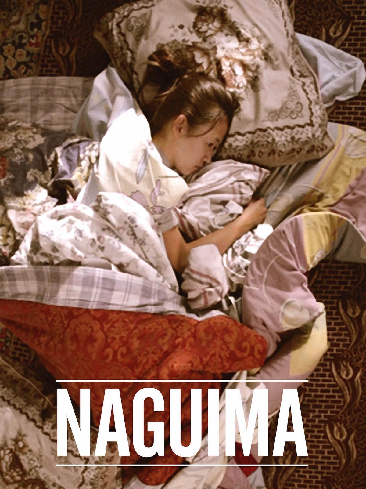 Naguima | Issabayeva, Zhanna (Réalisateur)