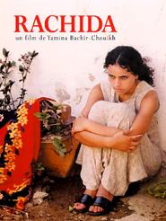Rachida | Bachir-Chouikh, Yamina (Réalisateur)