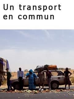 Un transport en commun (précédé de Deweneti, court-métrage) | Gaye, Dyana (Réalisateur)
