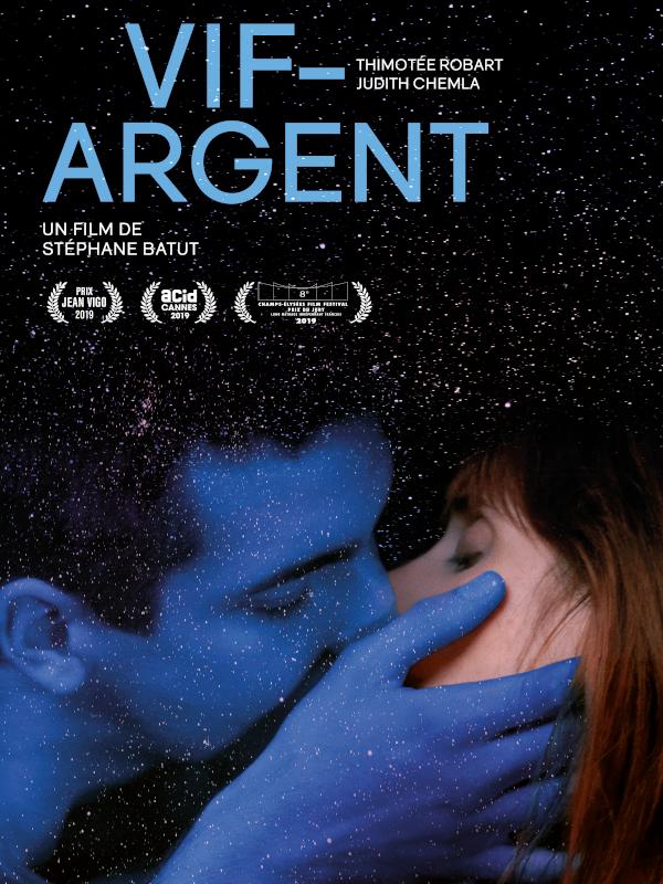 Vif-Argent |