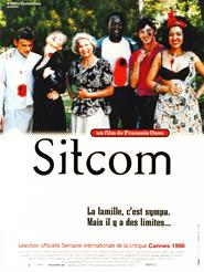 Sitcom | Ozon, François (Réalisateur)
