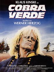 Cobra verde | Herzog, Werner (Réalisateur)