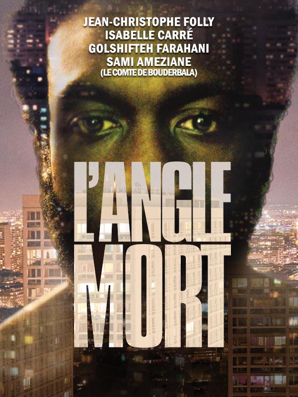 L'Angle mort | Trividic, Pierre (Réalisateur)